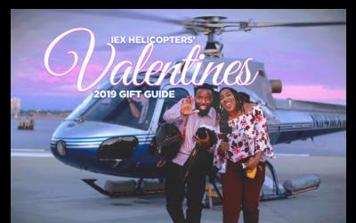 Valentines's Day 2019