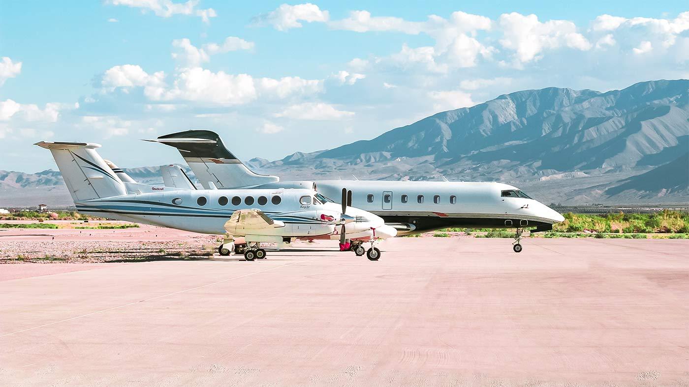 iex helicopter iex california private jet