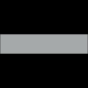 Orange County magazine IEX helicopters oc experiences